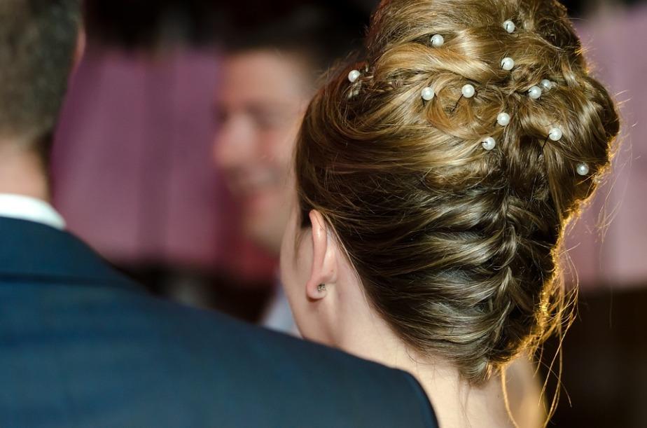 Trouver l'extension de cheveux qui vous convient lemieux
